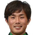 Takayuki Fukumura