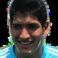 Alexis Cossio