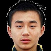 Jiajun Bai