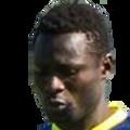 Amadou Diambo
