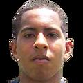 Juan Pablo Carranza