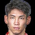 Kenya Onodera