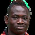 Séga Coulibaly