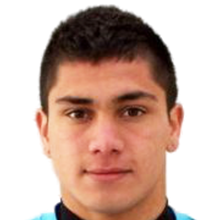Gonzalo Montes