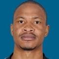Bongani Mpandle