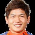 Naoki Kawaguchi