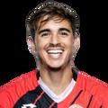 Samy Bourard