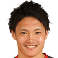 Tatsuya Tanaka