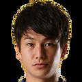 Haruya Ide