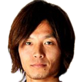 Ryota Takasugi