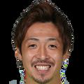 Masashi Wakasa