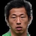 Akira Ibayashi