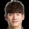 Jei-min Yeon