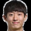 Ju-won Park