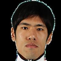 Wenjun Lü