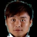 Hang Li