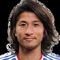 Yuhei Sato
