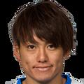 Yosuke Yuzawa