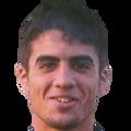 Nicolás Maná