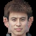 Xiaoting Li