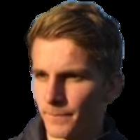 Torbjörn Kallevag