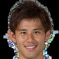 Yuta Narawa