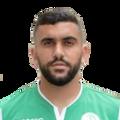 Fadi Zidan
