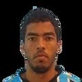 Dhiego Andre De Souza
