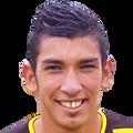 Ányelo Rodríguez