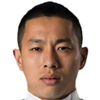 Shibo Huang