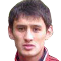 Abylaykhan Tolegenov