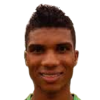 Eduar Caicedo