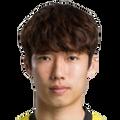 Yong-jun Heo