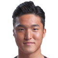 Dong-jun Kim