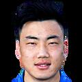 Yuhao Liu
