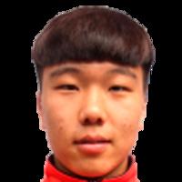 Wanshun Yang