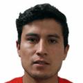 Waldir Castro