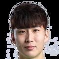 Jong-eun Lim