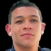 Carlos Mario Rodríguez