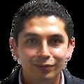 Manuel Esteban Gonzalez Lozano