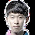 Sung-geun Choi