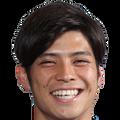Taro Sugimoto