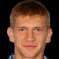 Svetoslav Dikov