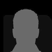 Ronaldo Villa