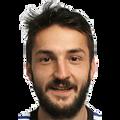 Marko Burzanovic