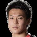 Mizuki Hayashi