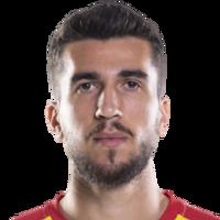 Ronaldo Deaconu