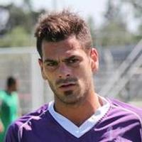 Juan Alsina