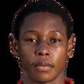 Siyabonga Ngubane