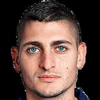 Marco Verratti